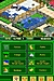 Zoo Tycoon DS - Trucchi