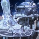 La Soluzione di Aura 2: The Sacred Rings