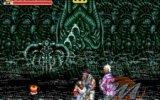 RetroLudica vol. 05 - Streets of Rage 2 (Megadrive)