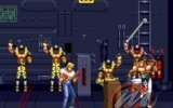 Streets of Rage 2 (Virtual Console) - Recensione