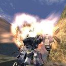 La soluzione completa di Armored Core: Last Raven