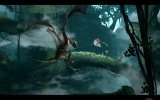 Peter Jackson's King Kong - Recensione Xbox 360