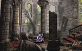 Valkyrie Profile: Lenneth - Recensione