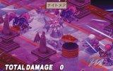 Disgaea 2: Cursed Memories