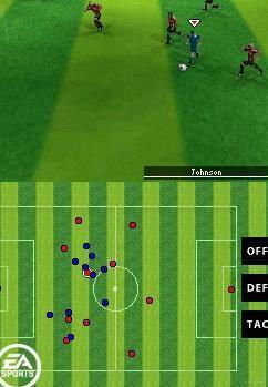 Fifa 06 (2006)