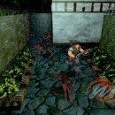 La soluzione completa di Resident Evil: Deadly Silence