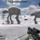 A quanto pare Avalanche, lo studio dei Just Cause, avrebbe potuto sviluppare Star Wars: Battlefront 3