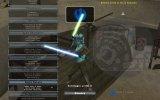 Star Wars: Battlefront 2- Speciale Online