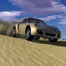 World Racing 2 - Trucchi