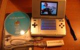 Online con il DS
