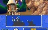 Inverno Nintendo