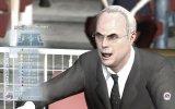 FIFA 06 Road to World Cup - Recensione + Intervista