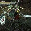 Capcom: torna la serie Onimusha... come social game