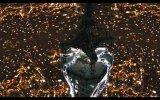 Onimusha 3: Demon Siege - Recensione