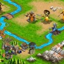 Age of Empires: The Age of Kings - Trucchi