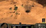 Codename: Panzers Phase Two: Recensione