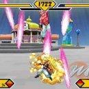 Dragon Ball Z: Supersonic Warriors 2 - Trucchi