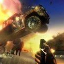Far Cry Instincts: Evolution - Trucchi