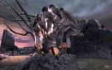 Gears of war - Update dal GDC 2006