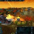 La soluzione completa di Space Rangers 2: Rise Of The Dominators
