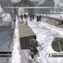 Commandos: Strike Force - Trucchi