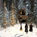 Accordo SCEE e BVG: Le Cronache di Narnia esclusiva PS2 PAL