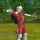 Dragon Quest VIII: L'Odissea del Re Maledetto (Dragon Quest: Journey of the Cursed King) - Trucchi