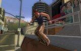 Tony Hawk's American Wasteland - Hands on