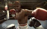 Fight Night Round 3 - Recensione