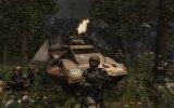 Enemy Territory: Quake Wars - Intervista a Paul Wedgwood