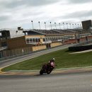 Tourist Trophy: The Real Riding Simulator - Trucchi