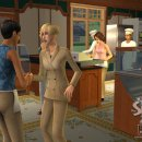 The Sims 2: Funky Business (The Sims 2: Open for Business) - Trucchi
