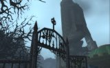 WoW all'E3: tutti i dettagli sulla nuova Patch e sull'Espansione