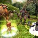 Un grosso aggiornamento in arrivo per Final Fantasy XI questo mese