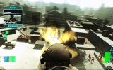 Ghost Recon: Advanced WarFighter - Recensione