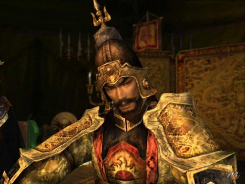 Dynasty Warriors 4 Hyper - Recensione