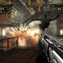 Arrivano i giochi della prima Xbox su Xbox One: Black disponibile per gli abbonati EA Access