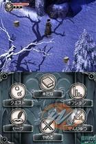 Le Cronache di Narnia: il Leone, la Strega, l'Armadio