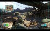 Ghost Recon: Advance Warfighter - Provato!