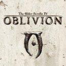 Emergono dettagli e immagini sulla versione cancellata di The Elder Scrolls IV: Oblivion su PSP