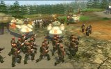 Star Wars: L'Impero in Guerra - Hands On