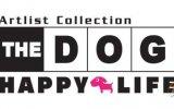 Vita da cani anche su PSP