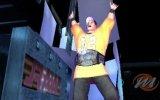 WWE Raw vs Smackdown 2006 - Recensione