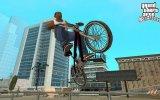 Antieroi: I Veri Protagonisti dei Giochi Odierni