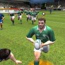 Rugby Challenge 2006 in video per la prima volta