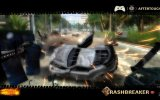 Burnout Revenge - Recensione