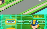 Megaman Battle Network 5: Double Team