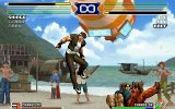 The King of Fighters 2003 - Recensione