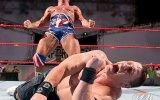WWE in DVD - Le ultime novità