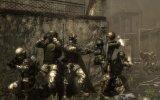 [GC 2006] Enemy Territory: Quake Wars - Approfondimento
